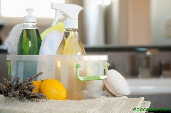 limpieza_ecologica