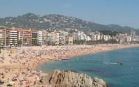 Vivir en la costa catalana