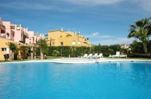 piscina_vivienda