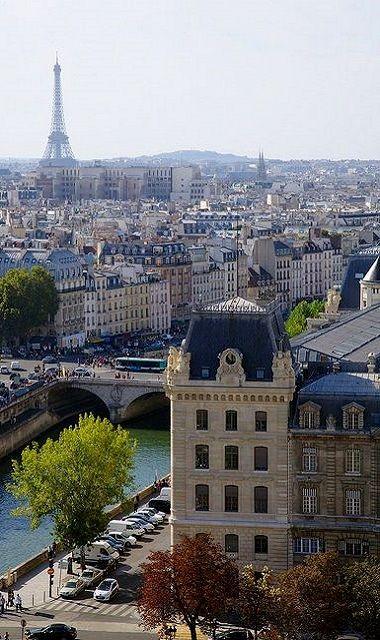 protocolo_vender_viviendas_franceses