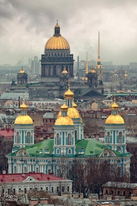 protocolo_vender_viviendas_rusos