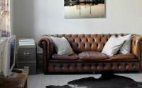 sofa_piso_soltero
