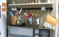 almacenaje_cocina