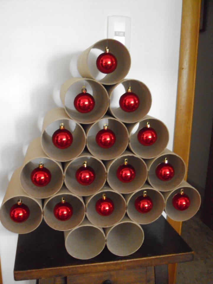Cómo hacer adornos de navidad caseros: 10 Ideas DIY - api.cat