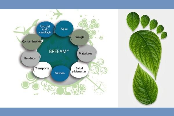 certificación sostenibilidad