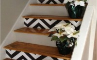 decorar_escaleras