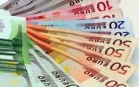 Aumenta el capital prestado