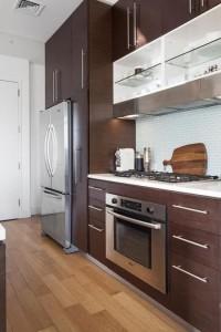 El inventario de muebles para viviendas en alquiler cuanto más detallado, mejor