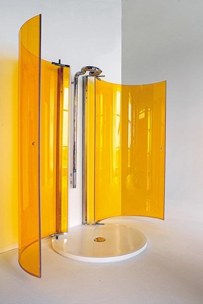 plats de dutxa i mampares