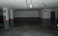 plaza_garaje