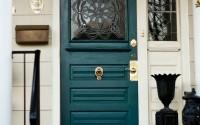 puerta_casa