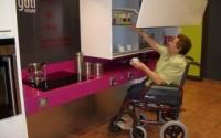 Viviendas accesible