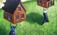 Disolución de condominio