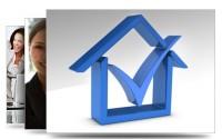 marketing_inmobiliario
