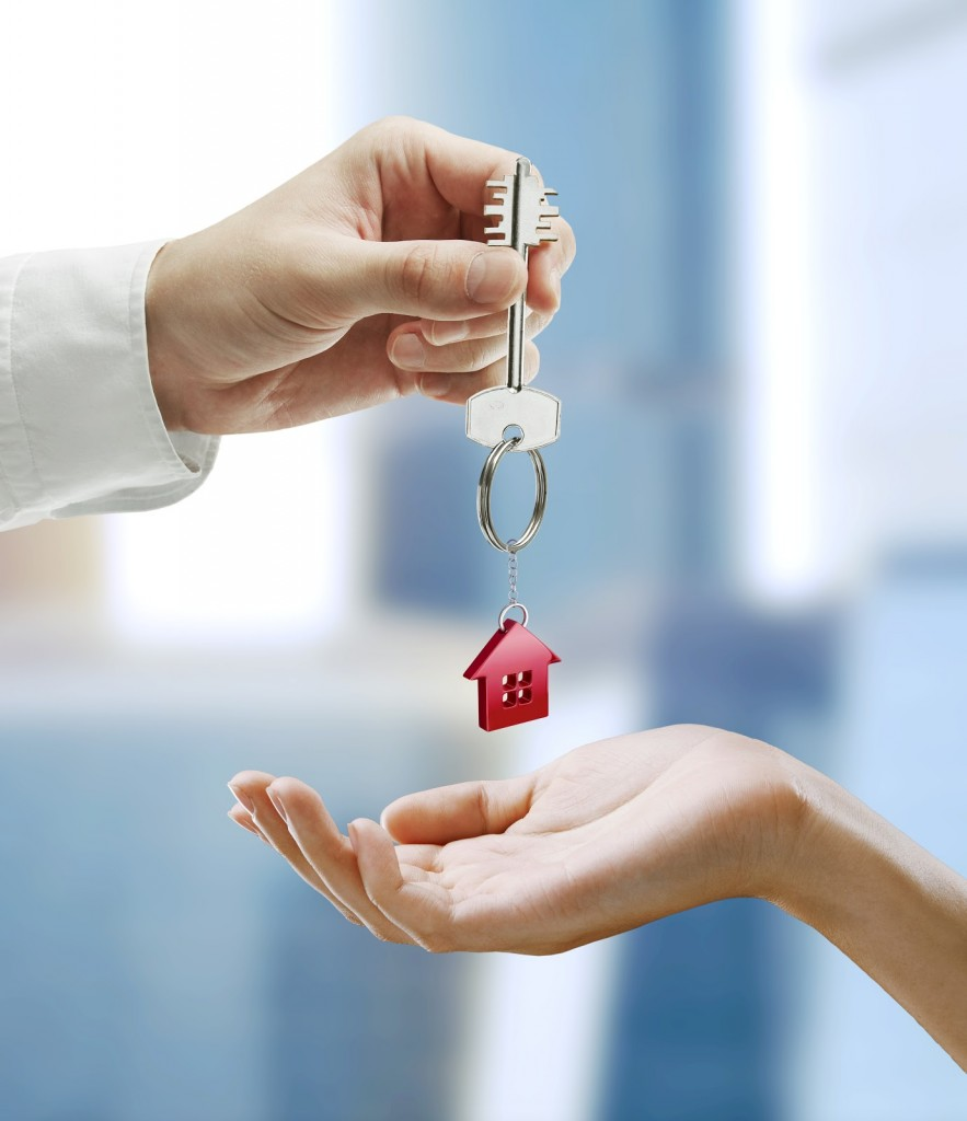 palabras_vender_pisos
