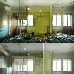 reformas_hogar_opt