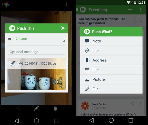 app_push bullet
