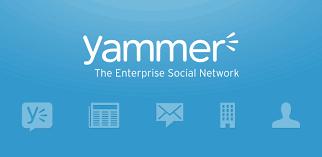 app_yammer
