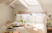 buhardilla_dormitorio