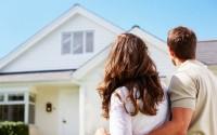 venta_viviendas_mujeres