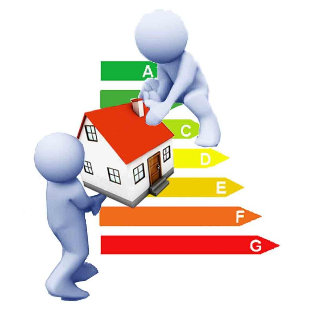 certificado_energetico_vivienda