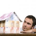 comprar_casa