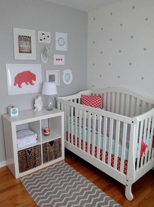 Dormitori de nens