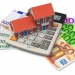 segundas_hipotecas