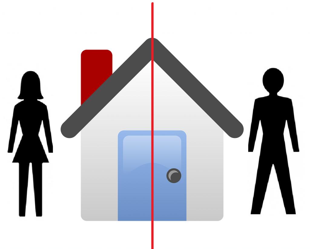vivienda_divorcio
