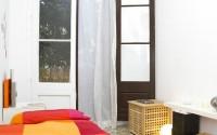 alquiler_habitaciones_estudiantes