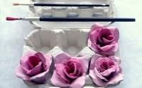 rosas_caja_huevos