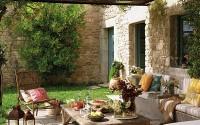 casa_jardin