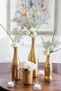 centro-mesa-botellas