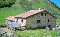 como promocionar una casa rural