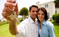 comprar_vender_casa