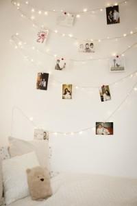 decorar fotos gratis online
