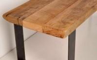 diseños de carpinteria