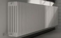 mejor sistema calefaccion