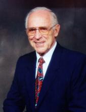 Stewart Wade
