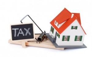 Impuestos que pagan los extranjeros al comprar vivienda: ¿son diferentes?