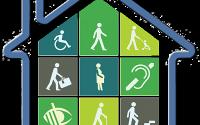 accesibilidad_opt