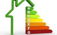 certificado_eficiencia_energetica
