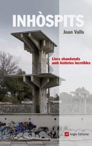 libros inmobiliarios sant jordi 2015
