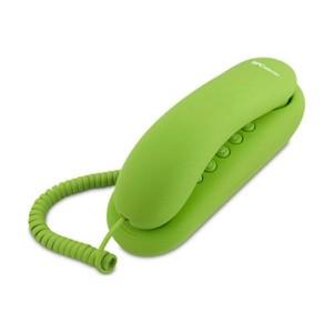 linea de telefono fija