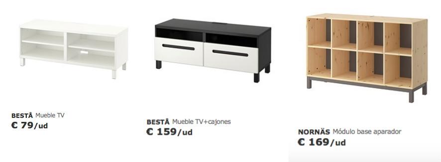 Muebles Para Comedor Ikea. Beautiful Comedor Ikea Segunda Mano ...