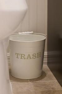 normativa comunidad de vecinos sobre basura