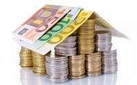 precio_vivienda