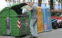 ¿Quién paga la tasa de basuras?