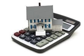 Augment de les taxacions