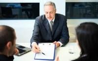 Derecho a elegir notario